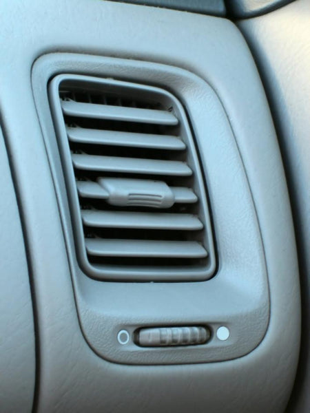 How to Remove Car Odor