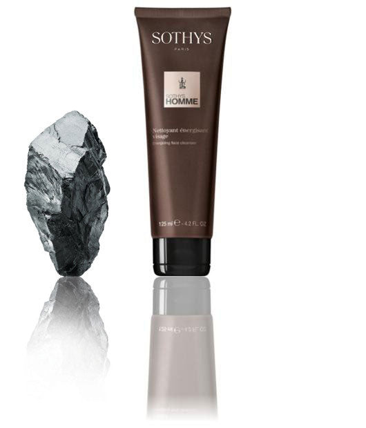 Sothys Energizing Face Cleanser