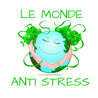 Logo Le Monde Anti Stress