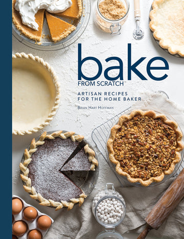 Bake from Scratch (Vol 2) : Artisan Recipes for the Home Baker