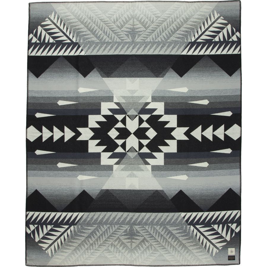 Pendleton® Nike 7th Generation Blanket