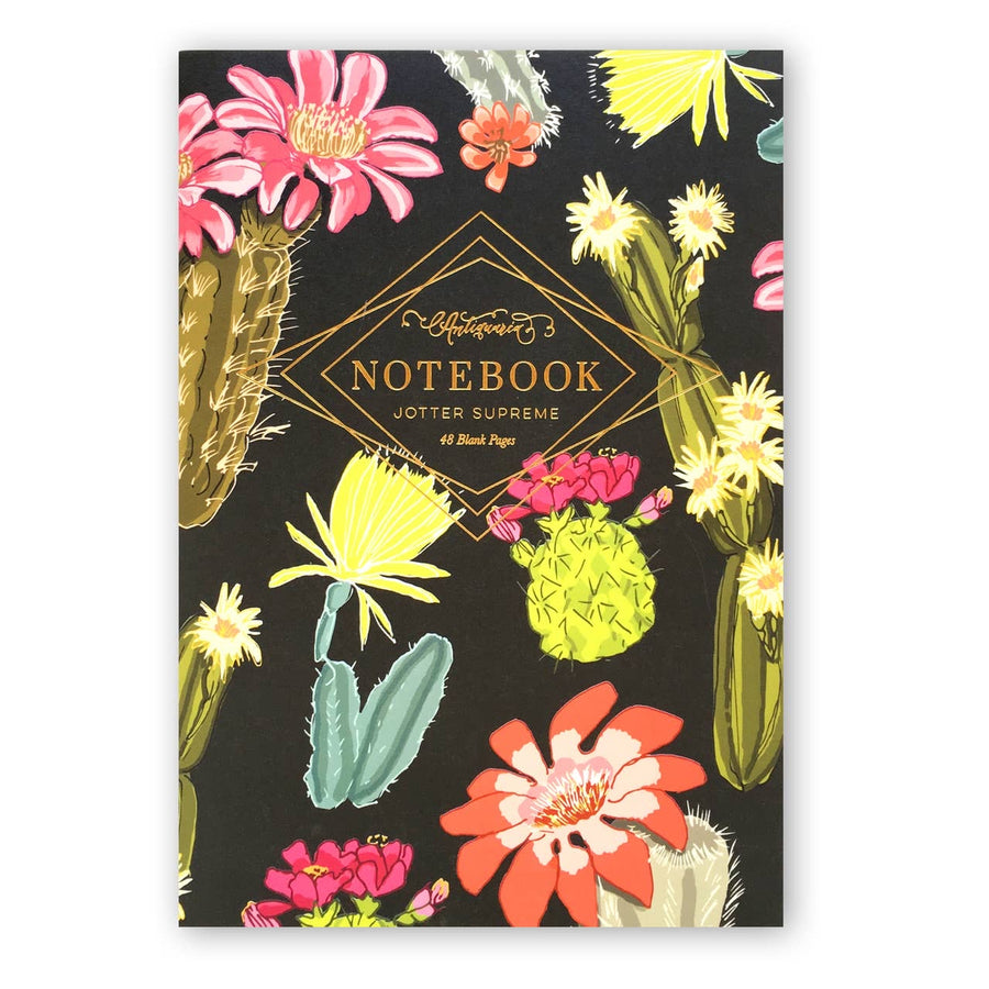 Jotters Notebook
