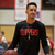 How NBA Star Landry Shamet Optimizes His Mind & Body for Peak Performance