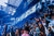 Sporting Kansas City announces local partnership with Tohi Ventures