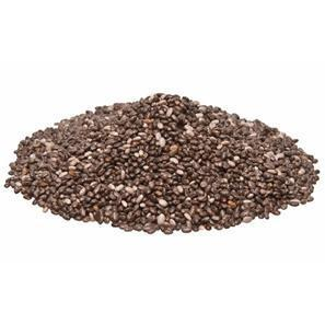 Chia Seeds - Black  250g