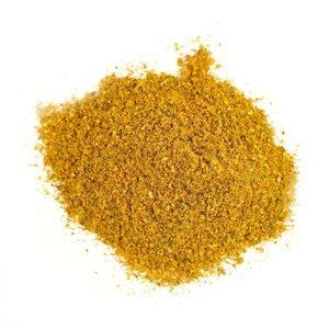 Seasoning Salt Blend  50g