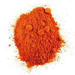 Cayenne Powder 160K  50g