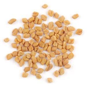 Fenugreek Seed  50g