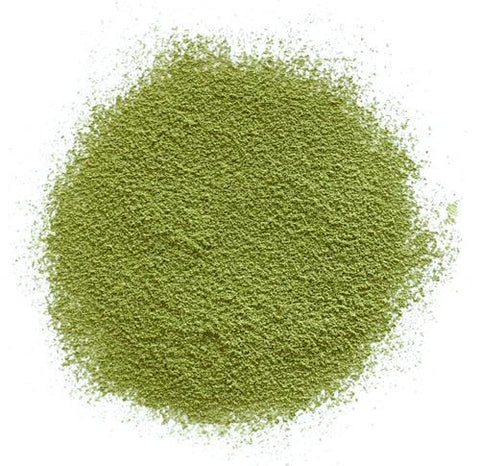 Tea - Matcha Coconut Latte  50g