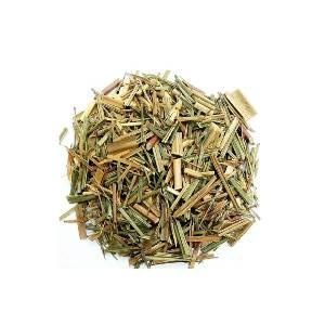 Lemongrass  10g