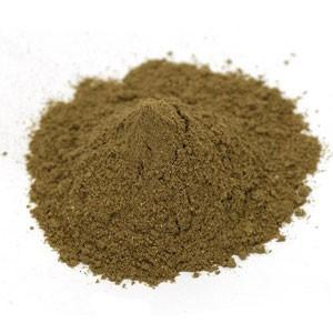 Gravel Root Pwd  50g