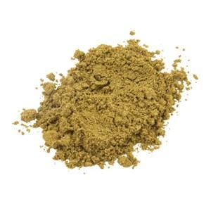 Chinese 5 Spice Blend  50g