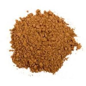 Carob Powder - Roasted 100g