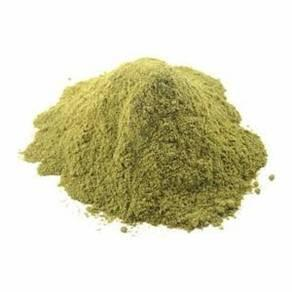 Stevia Leaf Powder  100g