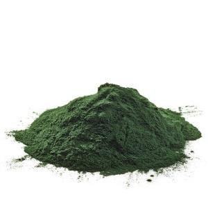 Spirulina Powder  50g