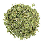 Lemon Verbena Leaf - 100g