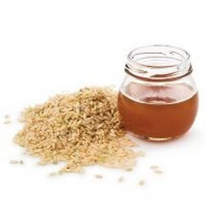 Brown Rice Syrup  500g