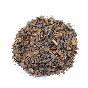 Tea - Yerba Mate Roasted  100g