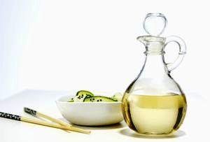 Rice Vinegar  250ml