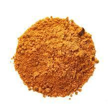 Mace Powder  50g
