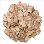 Oats - Regular Rolled  1KG
