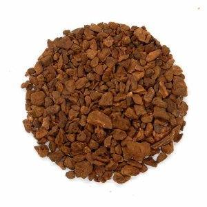 Chicory Root Granules - Roasted  100g