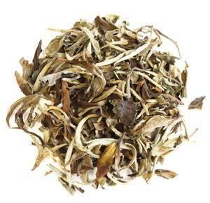Tea - Yunnan White Moonlight  50g
