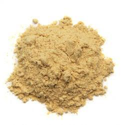 Adaptogen Powder Blend  100g