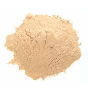 Maca Powder - Raw  100g