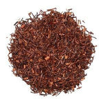 Tea - Red Rooibos  100g