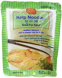 Sea Tangle - Kelp Noodles 453g