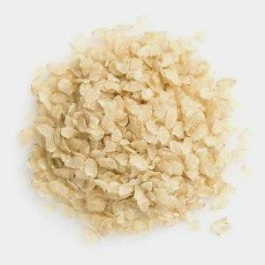 Brown Rice Flakes  200g