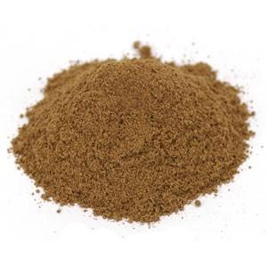Allspice Powder  50g