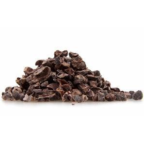 Cacao Nibs - Raw  100g