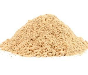Ashwaganda Powder  100g