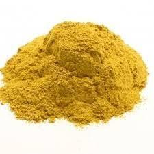 Goldenseal Root Powder  10g