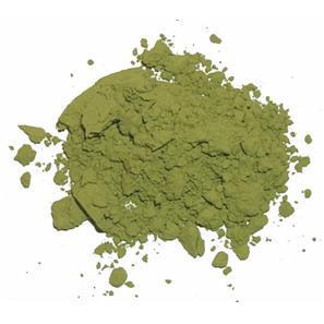 Green Tea Powder  100g
