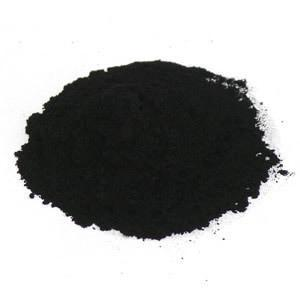 Charcoal Powder - Activated  100g