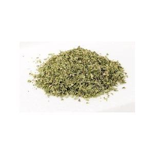 Oregano Leaf  10g