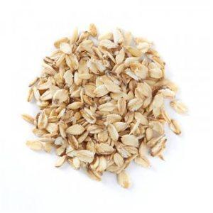 Oats - Quick Rolled  1KG