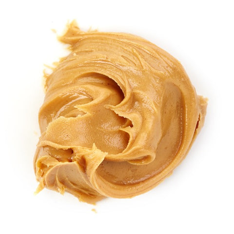 Peanut Butter - Smooth  500g