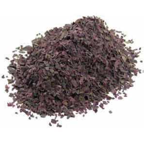 Dulse Flakes  100g