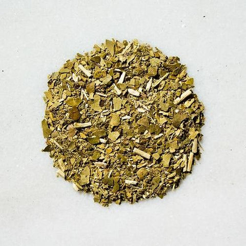 Tea - Yerba Mate Green  100g
