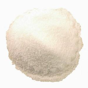 Citric Acid Powder 100g