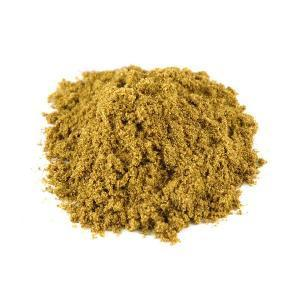 Anise Seed Powder  50g