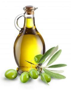 Olive Oil - Extra Virgin  500ml