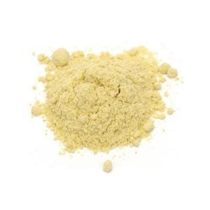 Soy Lecithin Powder  50g