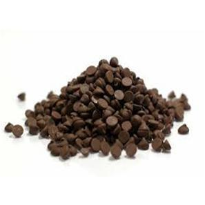 Chocolate Chips 71%  500g