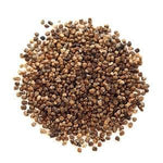 Cardamom Seeds - Decorticated  25g