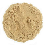 Ginger Root Powder  50g